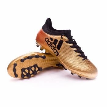 cocodrilo champú helicóptero  botas de futbol doradas adidas - Tienda Online de Zapatos, Ropa y  Complementos de marca