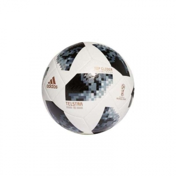 Balon Adidas World Cup Glider Blanco Mun
