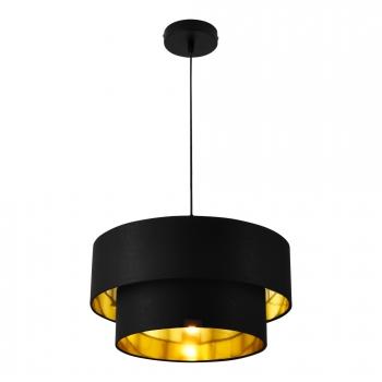 Lámparas e Iluminación para el Hogar Carrefour.es página 108