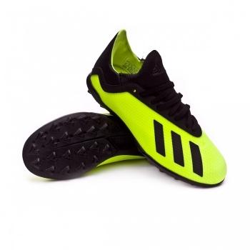 quality design 28474 a7fcb Zapatillas Botas Infantil Y Multitaco Unisex Futbol De SSa8wxq5
