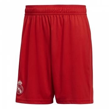 Camisetas Oficiales de Fútbol- Carrefour.es 5c574c4f821