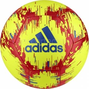 Balones Real betis balompié Adidas - Carrefour.es e1433a6488a7a