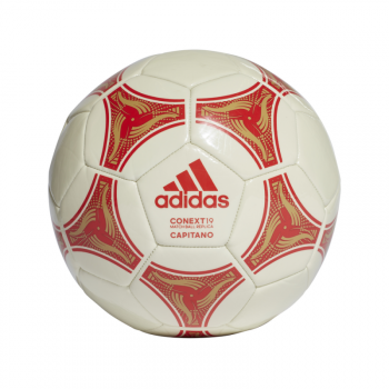 Balones Adidas Real madrid - Carrefour.es 1551cac3a845a