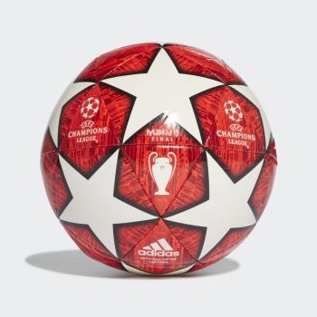 Balones Adidas Munich - Carrefour.es da1117e4140e0