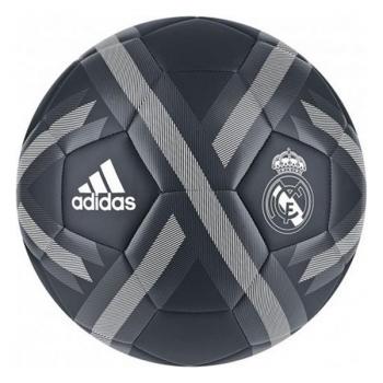 2217296ed0150 Balones y Pelotas de Deporte - Carrefour.es