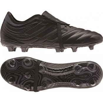 buy popular 7e938 62d3f Botas De Fútbol Adidas Copa19.1 Archetic Mode Suela Fg Negro Adulto