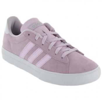 Adidas De Zapatillas Vestir Zapato Y cKulJ3TF1