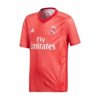 Camisetas Oficiales de Fútbol- Carrefour.es 08d21cd6f77c6