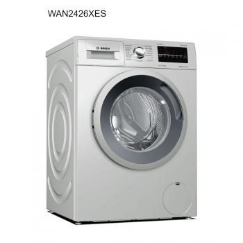 Lavadoras carrefour home bosch electrodom sticos en tu for Mueble lavadora carrefour