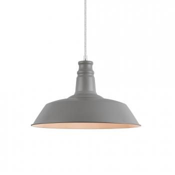 Lamparas E Iluminacion Para El Hogar Carrefour Es