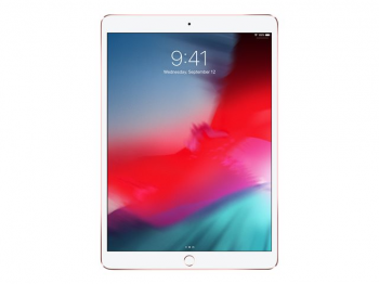 "Apple Ipad Pro 2  10.5"" Wi-fi + Cellular 1st Generation - 512gb - Tablet - Rosa Dorado"