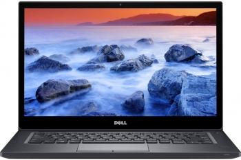 Portátil Reacondicionado Dell Latitude 7480 Wwan, Intel Core I7-7600u, 8gb Ram, 256gb Ssd, 14/