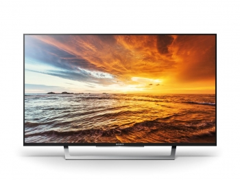 "Led Sony 32"" Kdl32wd753baep"