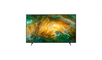 "Led Sony 49"" Kd-49xh8096 Android Smart Tv Uhd"