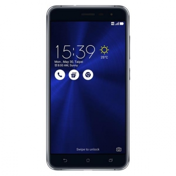 Asus Zenfone 3 4gb 64gb 5.2 Android 6.0 Negro