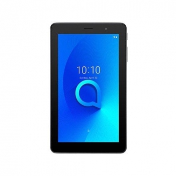 Tablet Alcatel 7 1t 8068 1gb 8gb Negro