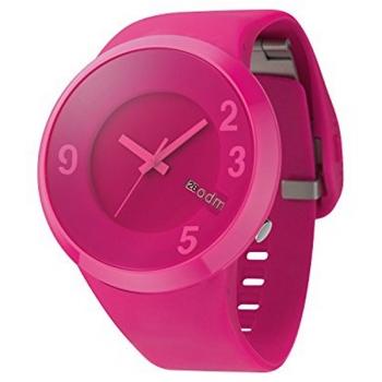 f1229aa7c39b Reloj Odm Modelo Reloj Mujer Odm Dd127-03 (50 Mm)