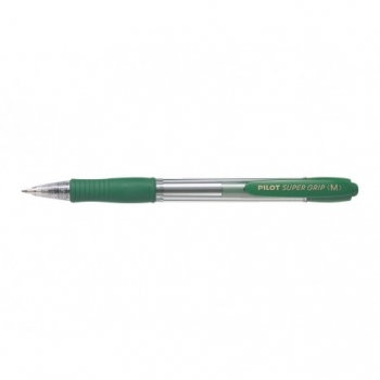 Pilot - Super Grip Medium - 15358794