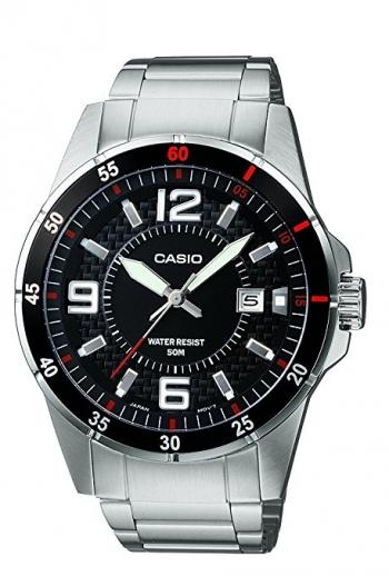 0118a4012082 Regalos y Accesorios  Relojes 2018 - Carrefour.es