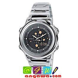 65278613e33a Reloj Casio Modelo Law-23d-9a
