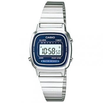 talla 40 09a45 8ea8d Relojes Mujer
