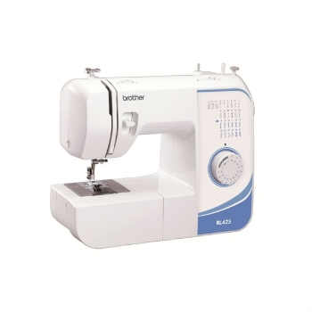 Brother Rl-425 Máquina De Coser