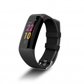Pulseras De Actividad Fitbit Garmin Tomtom