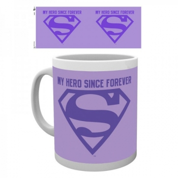Vajillas y tazas de café God of war Superman - Carrefour.es 08d55047d1c87