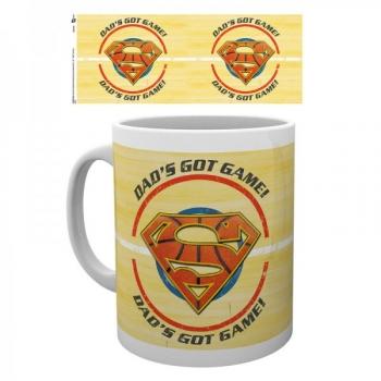 Vajillas y tazas de café Butcher babies Superman - Carrefour.es 3c724d1e0c515