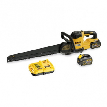 Sierra Alligator Sin Escobillas Xr Flexvolt 54v Dewalt
