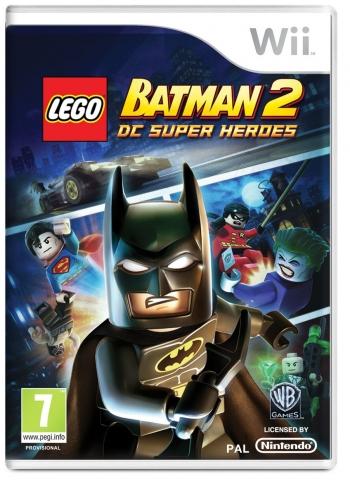 Videojuegos Wii Carrefour Es