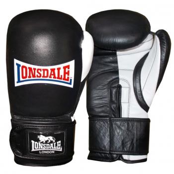 Lonsdale Pro Safe Caja Guante