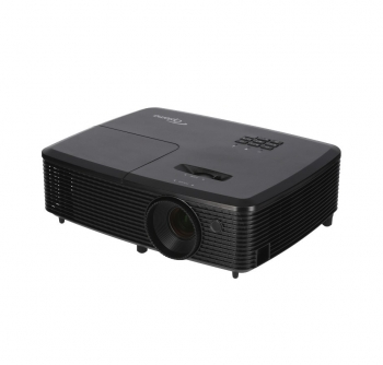 Proyector Optoma S321 Dlp 3d Ready 3200 Ansi Lumens