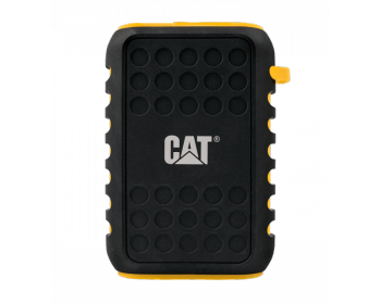 Powerbank Cat Ip65 10000 Mah