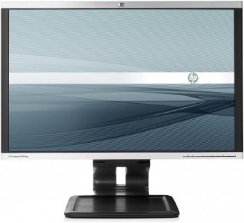 Monitor Hp Compaq La2405wg Reacondicionado - 24/
