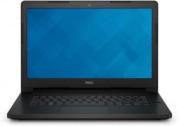 Ordenador Portátil Reacondicionado Dell Latitude 3470, Intel Core I5-6300u, 4gb Ram , 320gb, 14/