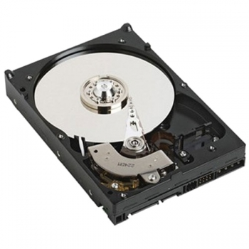 Npos - To Be Sold With Server Only - 1tb 7.2k Rpm Sata 6gbps 512n 3.5in Cabled Hard Drive