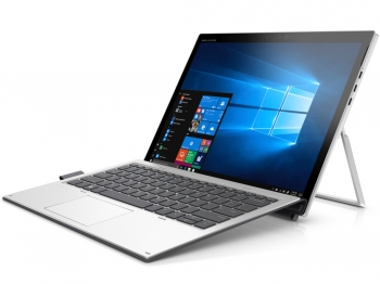 "Portátil Hp Reacondicionado Elite X2 1013 G3, Intel Core I7-8650u, 16gb Ram, 512gb Ssd, 13""fhd, Wlan, Bluetooth, Webcam"