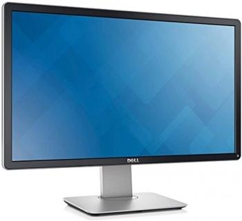 Monitor Reacondicionado Dell P2314hc 23/