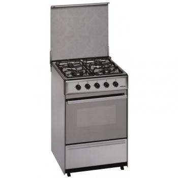 Carrefour Cocinas De Gas Butano   Cocinas Baratas Vitroceramicas Y Mas Carrefour Es
