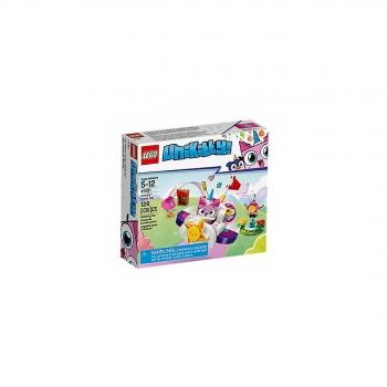 Juegos Classic es De Construcción Lego Carrefour xBoCeWrd