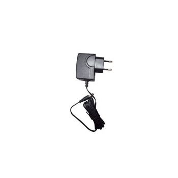 Adaptador De Corriente Q-connect Para Modelo Kf11213 100 100-240v 50/60hz 0.2a