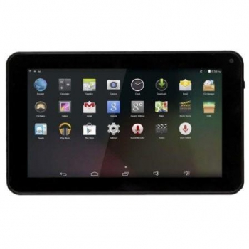 Tablet Denver Taq-10283 - Qc 1.2ghz - 1gb Ddr3 - 16gb - 10.1