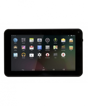 "Tablet Denver 7"" Taq-70333 Negra"
