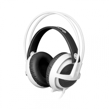 Auriculares Gaming Steelseries Siberia V3