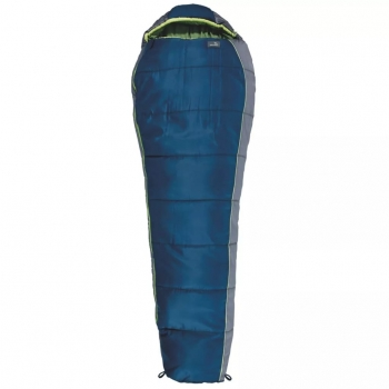 Saco De Dormir Orbit 300, Marca Easy Camp