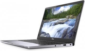 Portátil Reacondicionado Dell Latitude 7300, Intel Core I7-8665u, 16gb Ram, 512gb Ssd, 13.3/