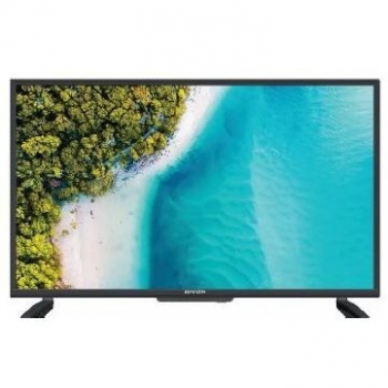 "Televisor Manta Led32"" Hd Ready"