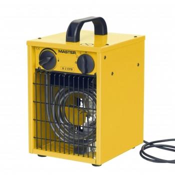 Manta Electrica Ufesa Mt2320.Mantas Electricas Con Las Mejores Marcas Y Ofertas Carrefour Es