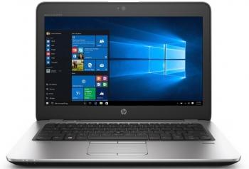Portátil Reacondicionado Hp Elitebook 820 G4 Wwan, Intel Core I5-7300u, 8gb Ram, 256gb Ssd, 12.5/